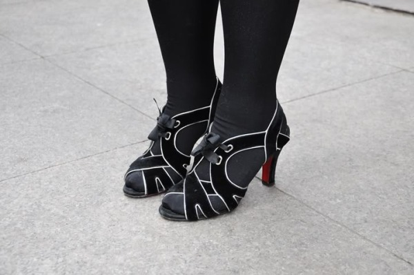 Bally-red-soled-heels