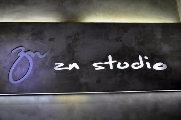 zn_studioisquare_banner