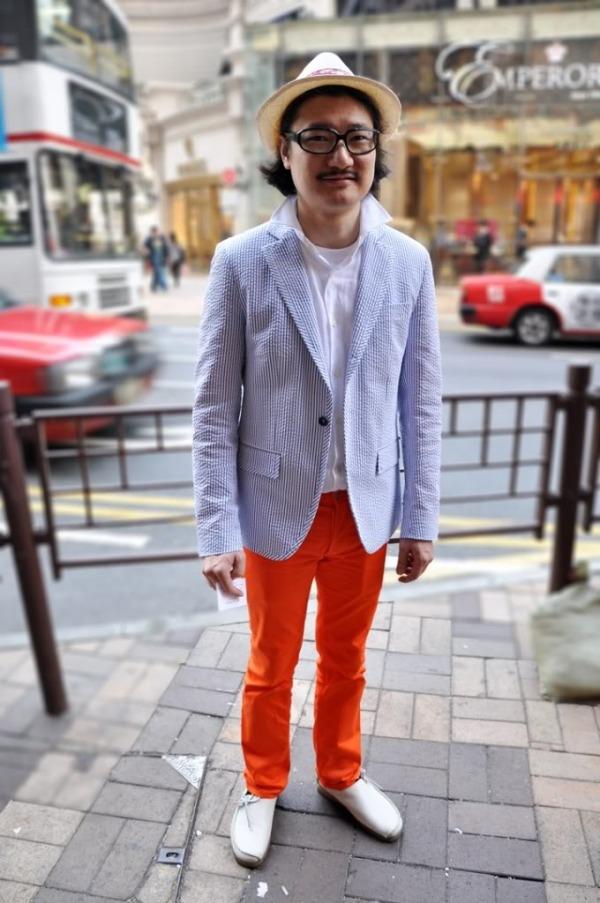 OrangePants03