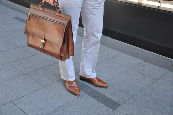 Remedy_Rouge_brown_leather_satchel_shoes_03