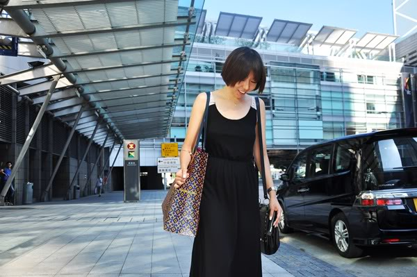remedy_rouge_hong_kong_streetstyle_maxi_dress_02