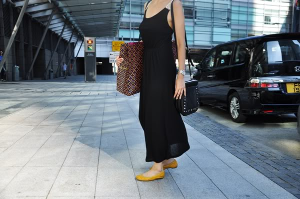 remedy_rouge_hong_kong_streetstyle_maxi_dress_03