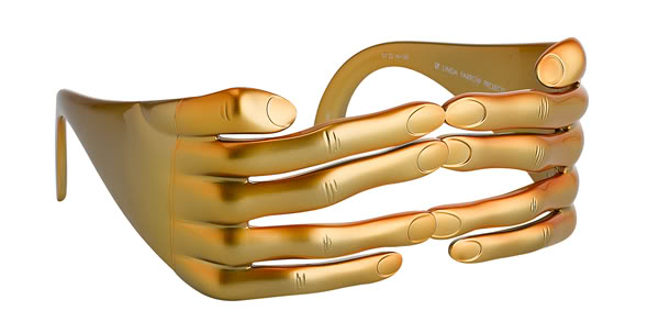 Remedy_Rouge_Jeremy_Scott_LindaFarrow_Hands_01
