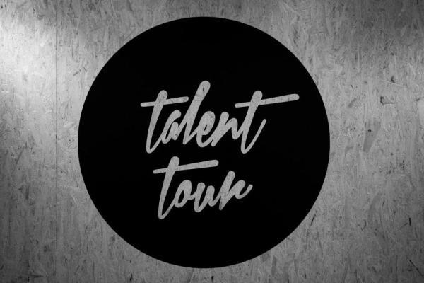 zara_talenttour_hong_kong_faye_tsui_01